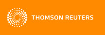 Thomson Reuters Names Five Notre Dame Faculty among the Top 1 Percent of Highly Cited Scholars