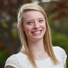 Kellogg Institute International Scholar Lauran Feist '17