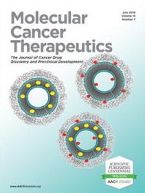July's Molecular Cancer Therapeutics Shows Liposomal Formulations For Single Drug–loaded Nanoparticles Of Doxorubicin And Carfilzomib And The Carfilzomib And Doxorubicin Dual-loaded Combination Nanoparticle