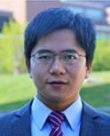 Teng Wu