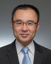 Zhangli Peng