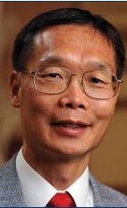 Danny Z. Chen