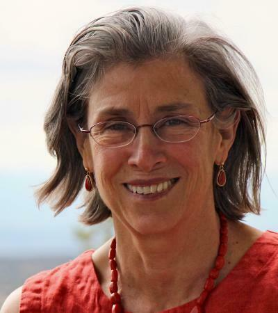 Elizabeth Jean Wood