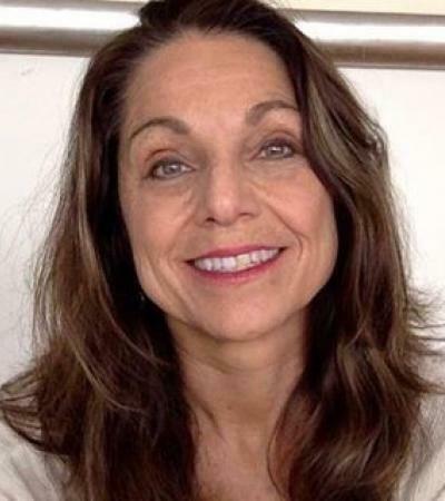 Kathy Corcoran