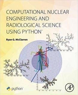 Rmcclarrenbook
