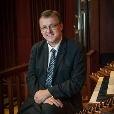 Stefan Engels
