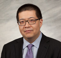 Web Paul Gao 2012
