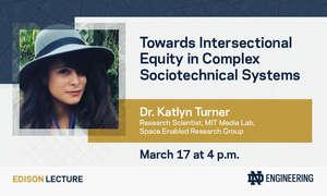 Katlyn Turner 1 01 Cc 1