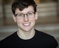 Lra-Daniel O'Brien