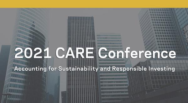 Care Conference Pr Header Image