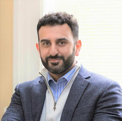 Web Ahmed Abbasi Headshot