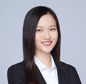 Yuyi Wan